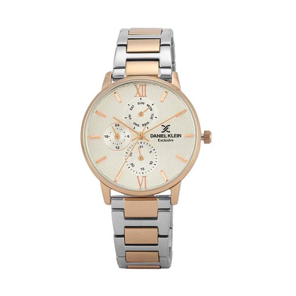 Ρολόι Daniel Klein DK.1.12386-3