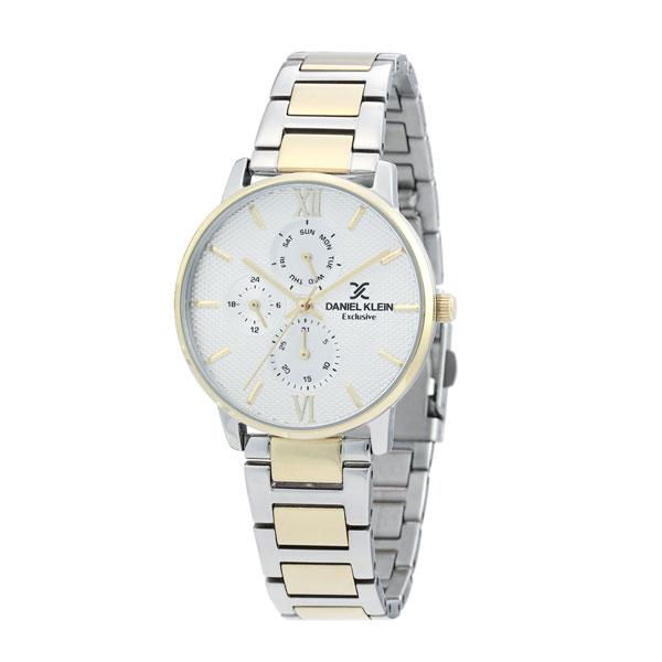 Ρολόι Daniel Klein DK.1.12386-5