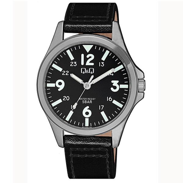 Ρολόι QQ QB12J505Y