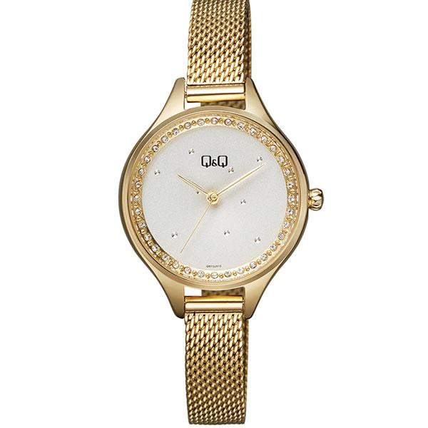 Ρολόι QQ QB73J010Y