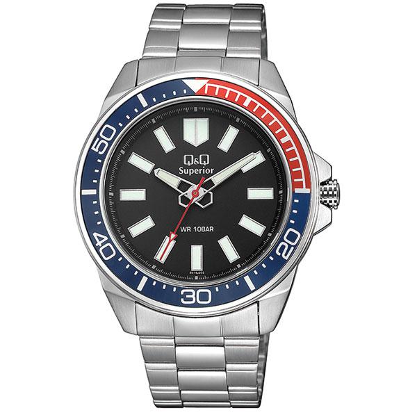 Ρολόι QQ S374J202Y