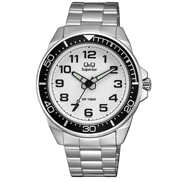 Ρολόι QQ S374J204Y