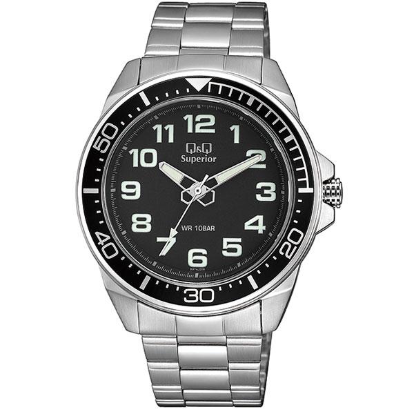 Ρολόι QQ S374J205Y