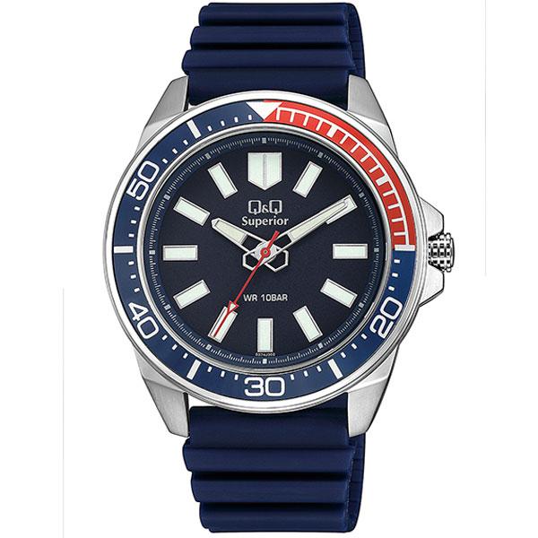 Ρολόι QQ S374J302Y