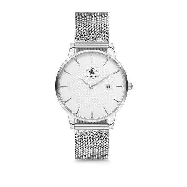 Ρολόι Santa Barbara SB.14.1004.01