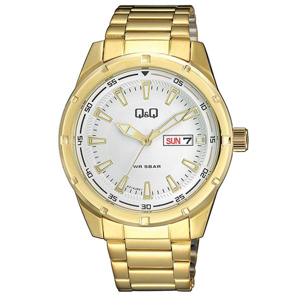 Ρολόι QQ A214J001Y