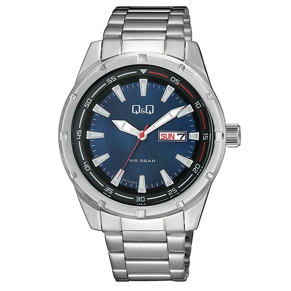Ρολόι QQ A214J202Y