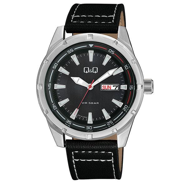 Ρολόι QQ A214J302Y