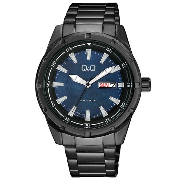 Ρολόι QQ A214J402Y