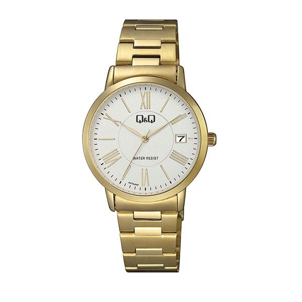 Ρολόι QQ A475J007Y