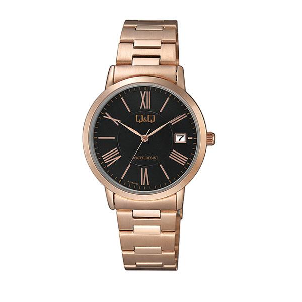 Ρολόι QQ A475J008Y