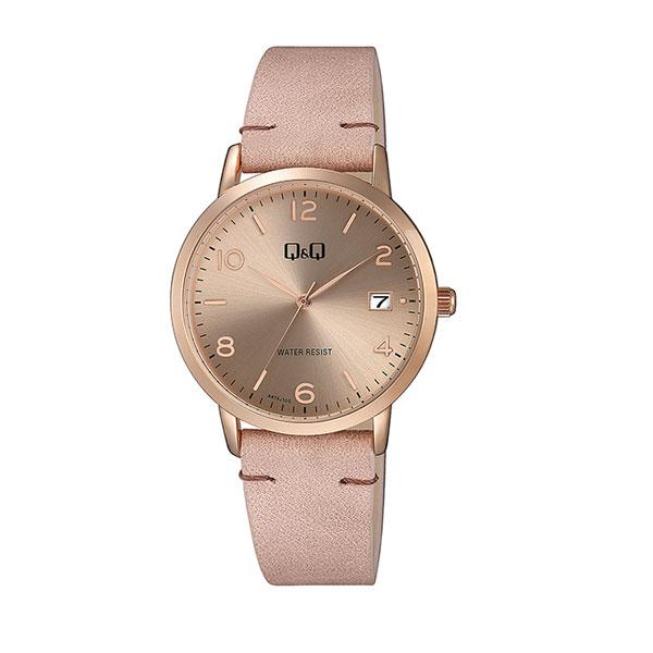 Ρολόι QQ A475J105Y
