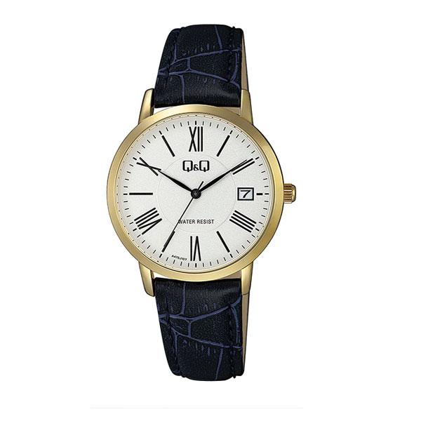 Ρολόι QQ A475J107Y