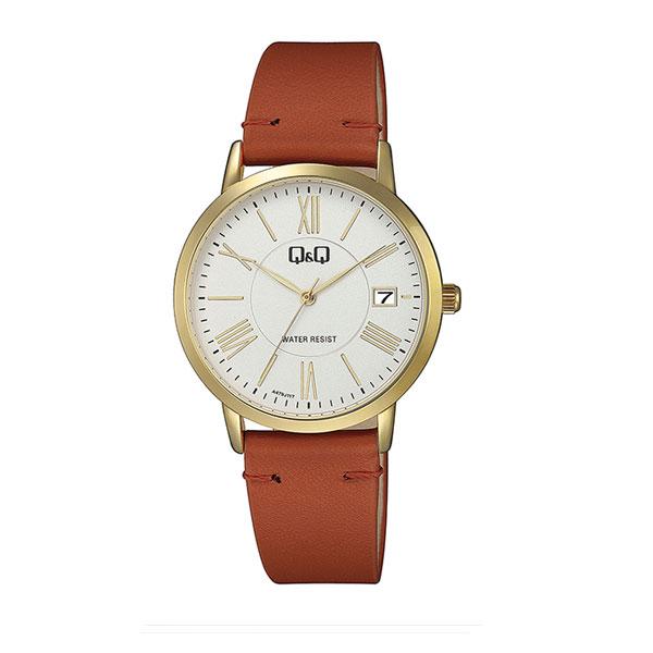 Ρολόι QQ A475J117Y