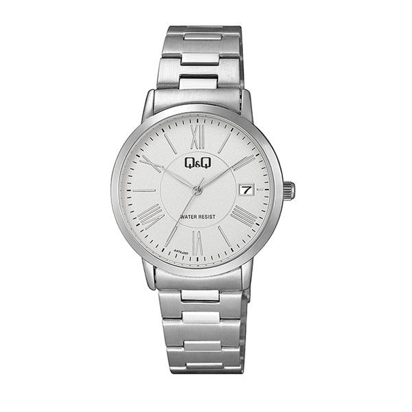 Ρολόι QQ A475J207Y
