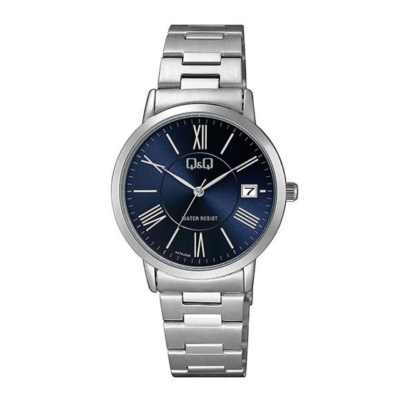 Ρολόι QQ A475J208Y