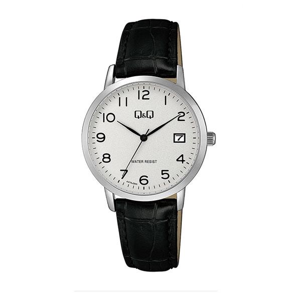 Ρολόι QQ A475J304Y