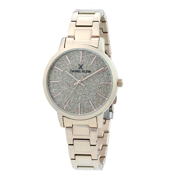Ρολόι Daniel Klein DK.1.12288-2