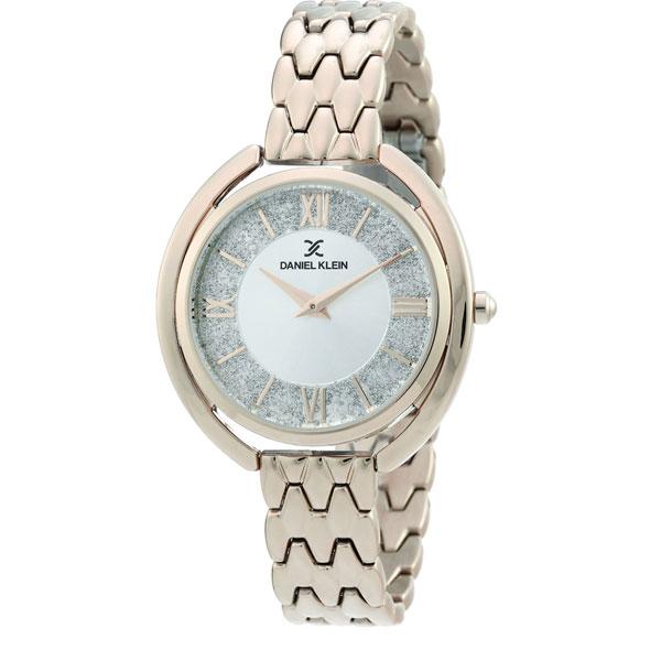 Ρολόι Daniel Klein DK.1.12290-5