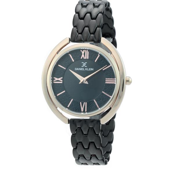 Ρολόι Daniel Klein DK.1.12290-6