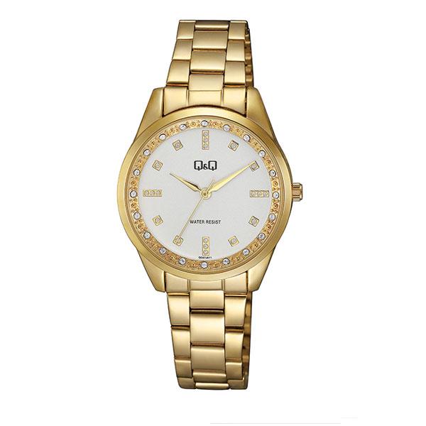 Ρολόι QQ QC07J011Y