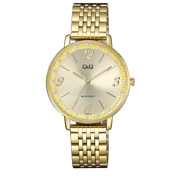 Ρολόι QQ QC09J004Y