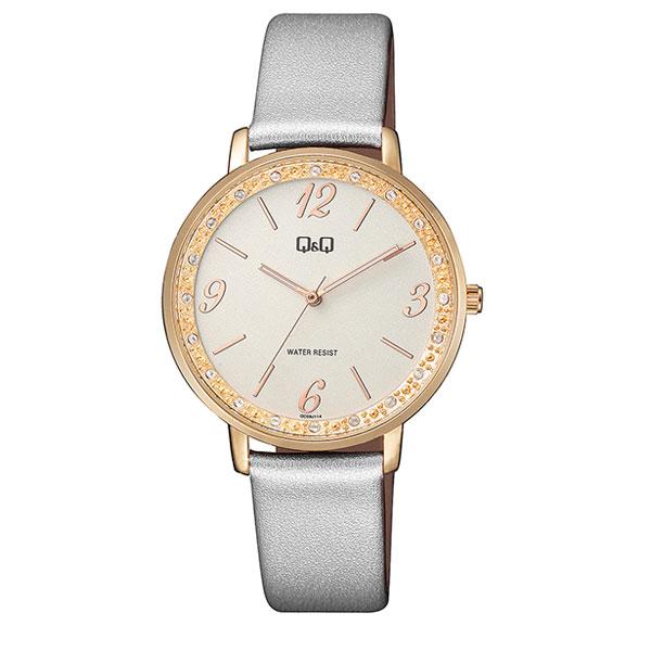 Ρολόι QQ QC09J104Y