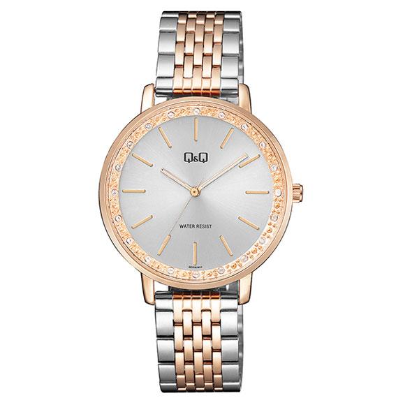 Ρολόι QQ QC09J401Y