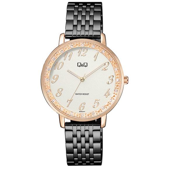 Ρολόι QQ QC09J414Y