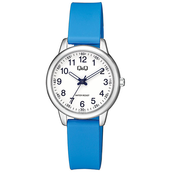 Ρολόι QQ QC15J304Y