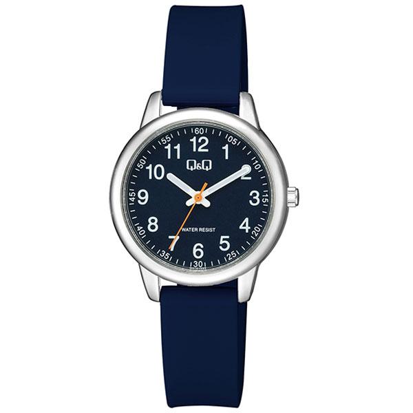 Ρολόι QQ QC15J305Y