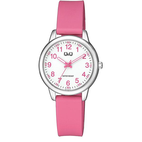 Ρολόι QQ QC15J314Y