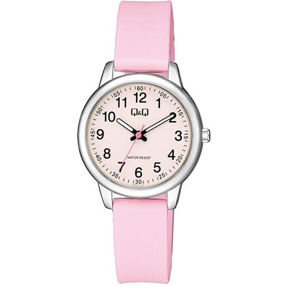 Ρολόι QQ QC15J315Y