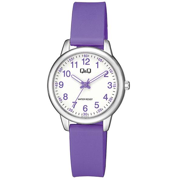 Ρολόι QQ QC15J324Y