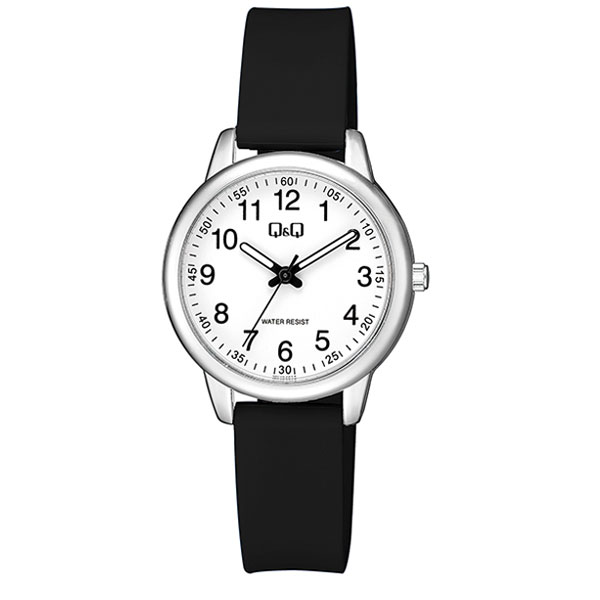 Ρολόι QQ QC15J334Y