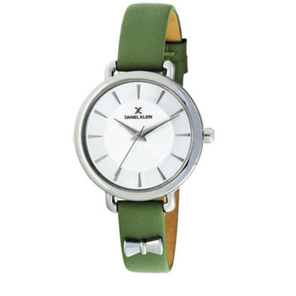 Ρολόι Daniel Klein DK11572-4