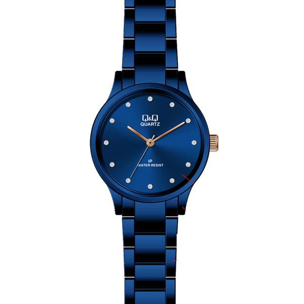 Ρολόι QQ C215J827Y