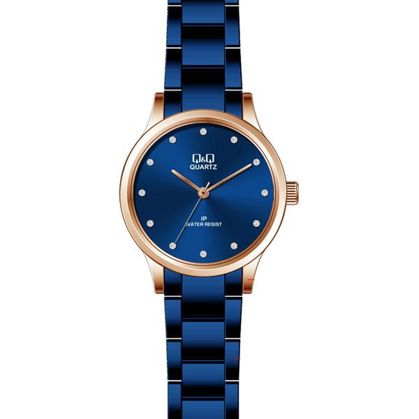 Ρολόι QQ C215J828Y