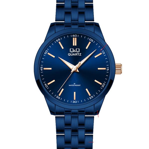 Ρολόι QQ CD02J804Y