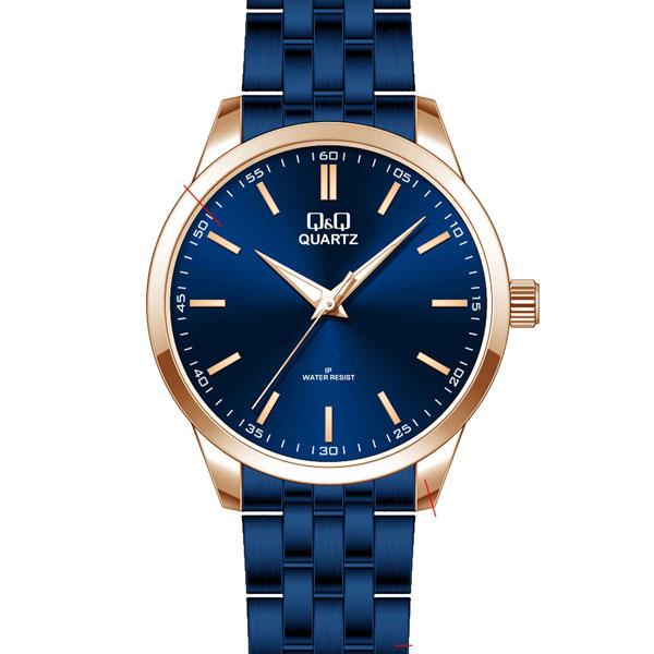 Ρολόι QQ CD02J805Y