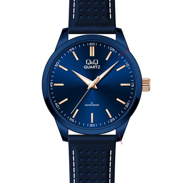Ρολόι QQ CD02J806Y