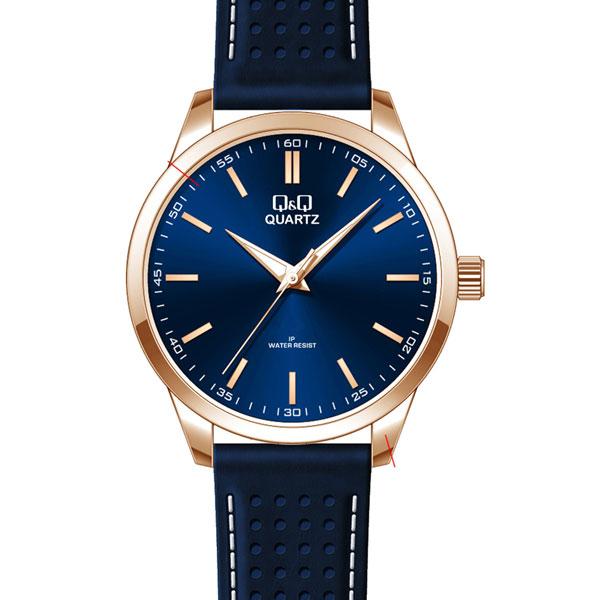 Ρολόι QQ CD02J807Y