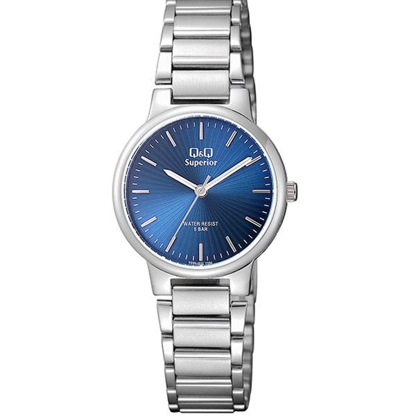 Ρολόι QQ S283J202Y