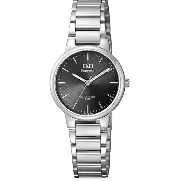 Ρολόι QQ S283J212Y