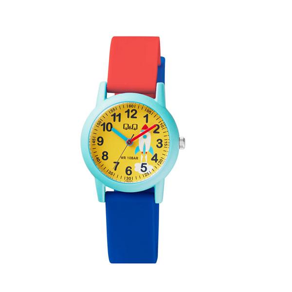 Ρολόι QQ VS49J009Y
