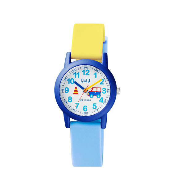 Ρολόι QQ VS49J010Y