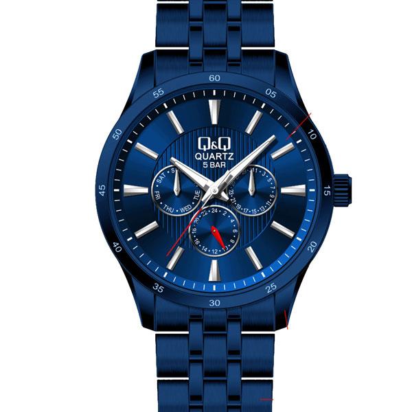 Ρολόι QQ CE02J800Y