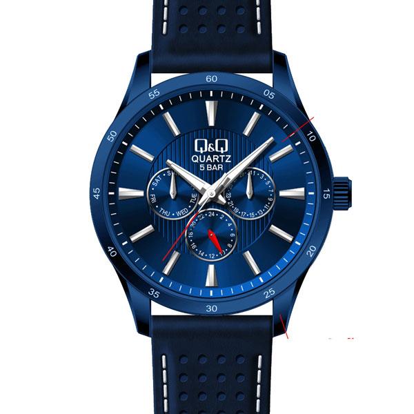 Ρολόι QQ CE02J802Y