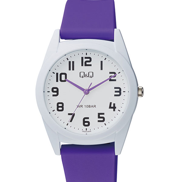 Ρολόι QQ VS22J005Y