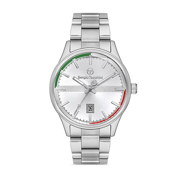 ρολόι Sergio Tacchini ST.1.10157-1